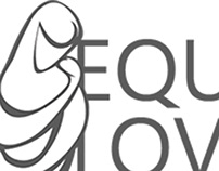 Equal Love - Logo