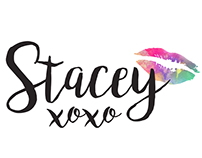 Brand Work | StaceySeeSomething.com