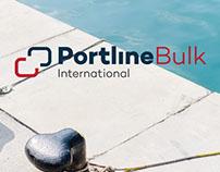 Portline Bulk - Identity