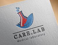 care lab