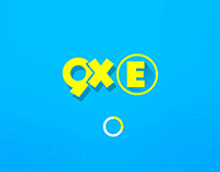 9xe.com (Bollywood News App)