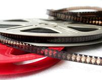 EL CINÉFILO - Escuela de Periodistas de Cine