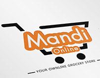 Mandi Online
