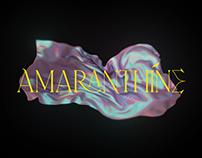 SAL3M - Amaranthine