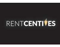 Rentcentives