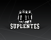 SUPLENTES