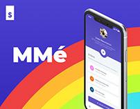 Mon Menu École | Progressive Web App
