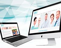 Serpcraz   Website