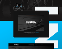 ingria racing