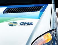 GMS Transportes