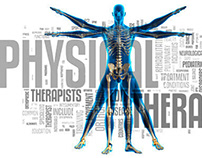 Michael Milnes Rochester MN: Dr. of Physical Therapy