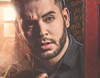 Dan Valente - DVD Janelas