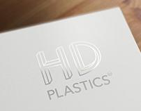 HD Plastics