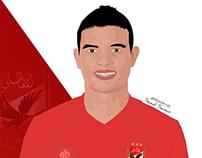 Saad Samir