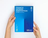 APCI – France Design Innovation