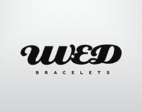 WWED Bracelets (Logo Concepts)