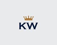 Kingdom Watches | KSA