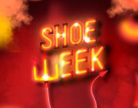 Shopping Bosque dos Ipês - Shoe Week
