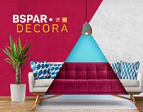 BSPAR Decora 2017