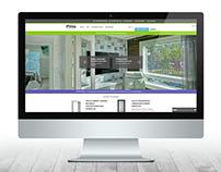 Pihla e-Commerce
