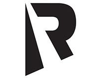 Houston Rockets Rebrand