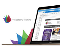 Phlebotomy Training, eNewsletter