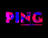 PING Ident