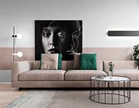 tender apartment