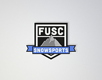 Falmouth & Exeter University Snow Sports