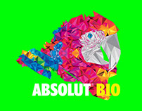 Absolut BIO -Young Lions
