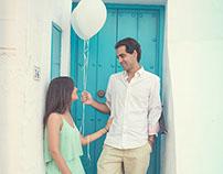 Preboda Ana&Jorge
