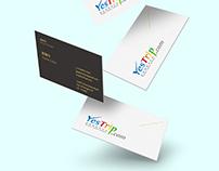 YesTrip Travel Service