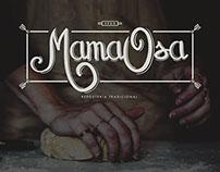 MamaOsa