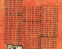 The Life of Pablo / Which One