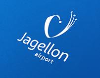 Jagellon Airport