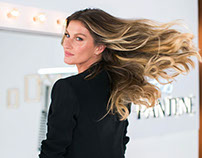 Rubinella - assessoria de imprensa/ produção de moda