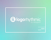 logofolio_2003