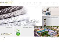 Atlas Export Enterprises