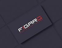 Figaro Restaurant Group