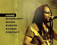 SENAH LEO   website