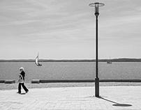 Balaton 2015