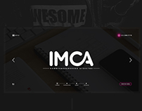 IMCA communications agency