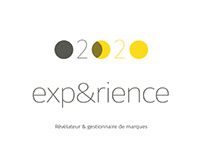 exp&rience