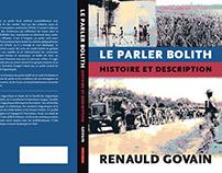 LE PARLER BOLITH