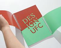 catalogue; design ufc