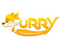 Furry Brand