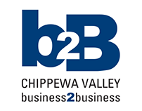 Chippewa Valley B2B