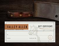 Falley Allen