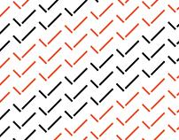 WeWork | brand identity concept