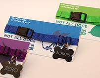 Not All Dogs Go To Heaven: A Tim Burton Film Festival